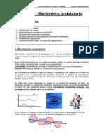 Tema 6 Movimiento ondulatorio.pdf