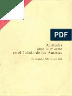5- Actitudes ante lamuerte en el Toledo de los Austrias.pdf