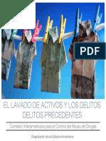 CICAD EL_LAVADO_DE_ACTIVOS.pdf