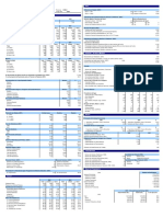 070401.pdf
