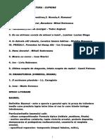 literatura INVATATORI.doc