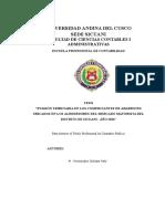 AGUIRRE_ANICLAUDIA_EVASION_TRIBUTARIA_COMERCIANTES11111111111111.docx