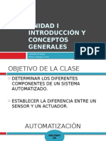 Unidad-1_transductoers.pptx