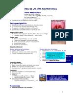 Infecciones-de-las-Vías-Respiratorias.doc