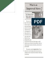 4_stove.pdf