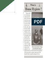3_hygiene.pdf