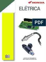 Apostila Eletrica 2012
