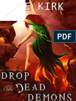 #2 Drop Dead Demons.pdf