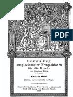 Paolo Pandolfo - MESSE-Anthology Book2