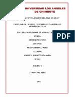 administacion.pdf