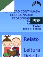 Niveis_de_Escrita.pptx