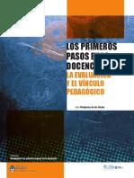 LIBRO_CAMILLONI_2015.pdf