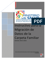 Migrador de la Carpeta Familiar 2015 - 2016.pdf