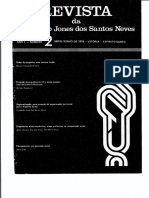 Revista da Fundação Jones Dos Santos Neves n. 02 - 1978