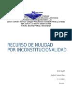 ENSAYO SARA.docx