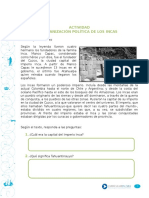 Articles-28982 Recurso Doc