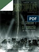 Futuroscopias-vol1-num4