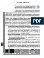 TEMA 3 ARTE GRIEGO.pdf