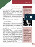 Nuevas Tecnolog jdfgas de La Informaci n y La Comunicaci n NTICX