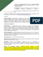 Edital UFSC