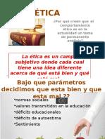 PRESENTACION SOBRE ETICA.pptx