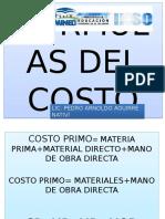 FORMULAS DEL COSTO.pptx