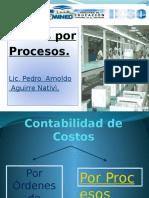 Costos Por Proceso Clase 1.pptx
