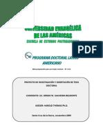 MISSIO DEI Y EDUCACIÓN, IMPLICACIONES CURRICULARES Y DIDÁCTICAS
