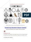 76622210-Seventh-Day-Adventist-s-Masonic-Symbols.pdf