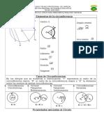 Bachillerato 2016 Tecnico Resumen