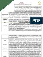 Formato Planeacion Ciencias I a 2016-2017 (1)