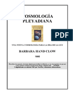 Cosmologia_Pleyadiana.pdf