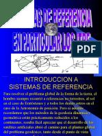 0001SISTEMAS DE REFERENCIA ITRF.ppt