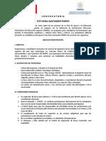 Convocatoria Top China Santander-FIMPES (1)