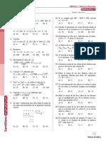 Fr u02 Alumno1