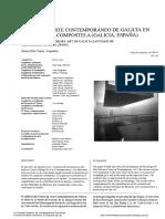 planos siza.pdf