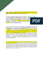 FISIOLOGIA SENSORIAL.doc