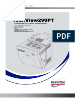 ICanView290PT English Rev A2 200706