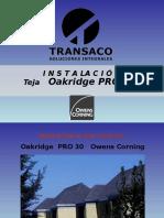 1-PPP-INSTALACION-Tejas-O-A-K-R-I-D-G-E-PRO-30.ppt