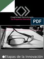 Unidad XI  Emprendimiento.pptx