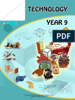 YEAR 9 Basic Technology Txt Bk 2013_final