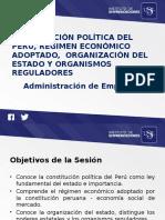 PPT_-_Legislacion_e_Insercion_Laboral_-_Semana_02.pptx