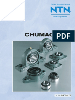 chumacera.pdf