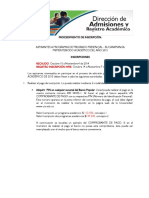 procedimiento_inscripcion.pdf