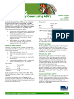 Assessing Dairy Cows Using ABVs.pdf