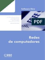 922.pdf