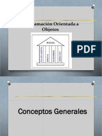 Tema1POO.pdf