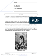 Historia_Redes_Informaticas.pdf