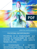 psicofonia-131016063448-phpapp02