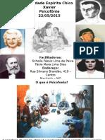 aulapsicofonia-150625215900-lva1-app6892